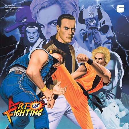 neo-sound-orchestra-art-of-fighting-the-definitive-soundtrack