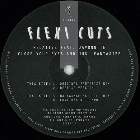 relative-ft-javonntte-inc-remix-by-dj-aakmael-close-your-eyes-and-jus-fantasize