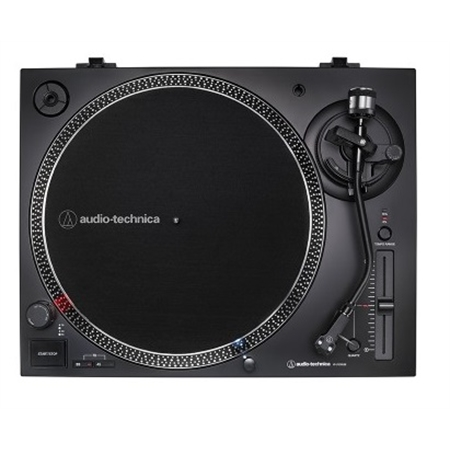 audio-technica-at-lp-120x-usb-black_medium_image_2