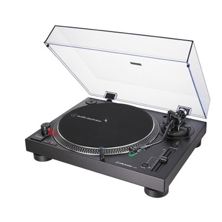 audio-technica-at-lp-120x-usb-black_medium_image_3