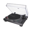 audio-technica-at-lp-120x-usb-black_image_3