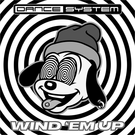 dance-system-wind-em-up