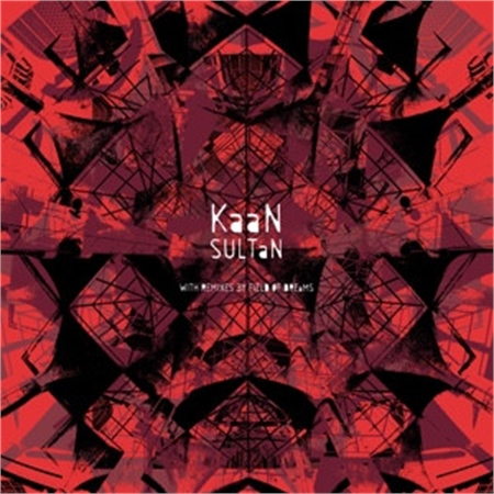 kaan-sultan-field-of-dreams-remixes