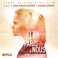 jean-charles-bastion-laurent-garnier-paris-is-us-paris-est-nous