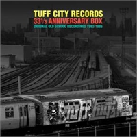 various-artists-tuff-city-records-33-1-3-anniversary-box-original-old-school