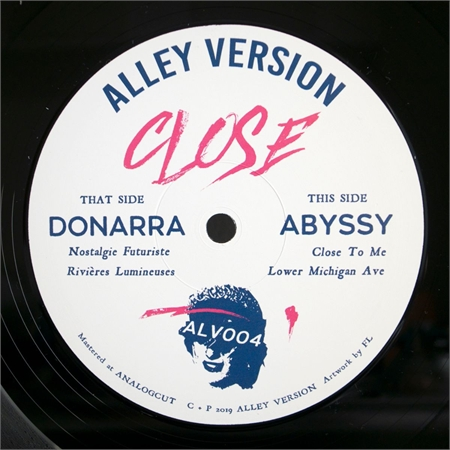 donarra-abyssy-close-ep