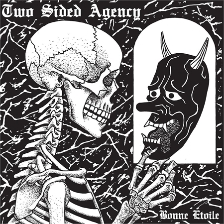 two-sided-agency-bonne-toile
