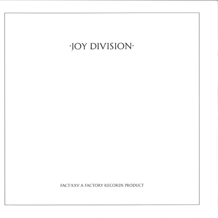 joy-division-closer_medium_image_1