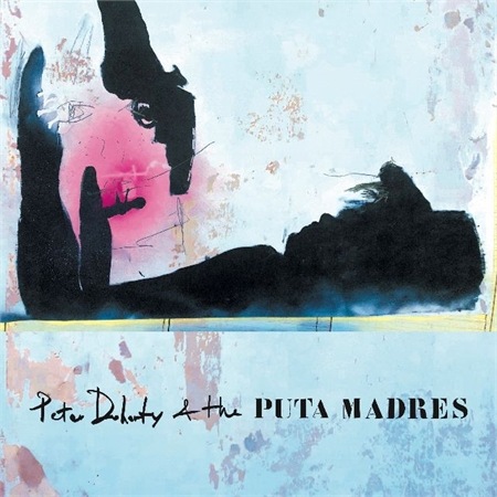 peter-doherty-the-puta-madres-peter-doherty-the-puta-madres