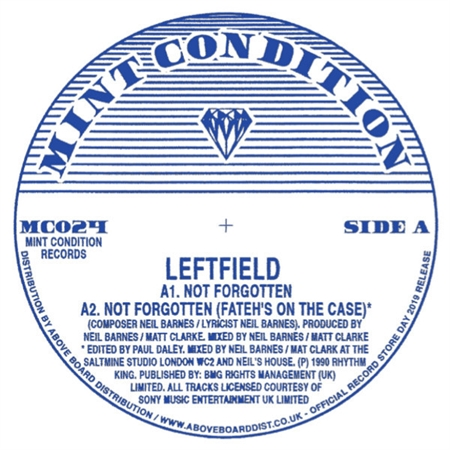 leftfield-not-forgotten-record-store-day-2019