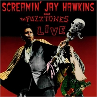 screamin-jay-hawkins-the-fuzztones-live