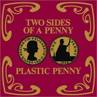 plastic-penny-two-sides-of-a-penny
