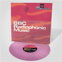various-artists-bbc-radiophonic-music
