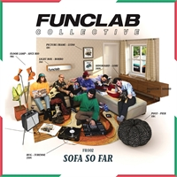 various-artists-sofa-so-far