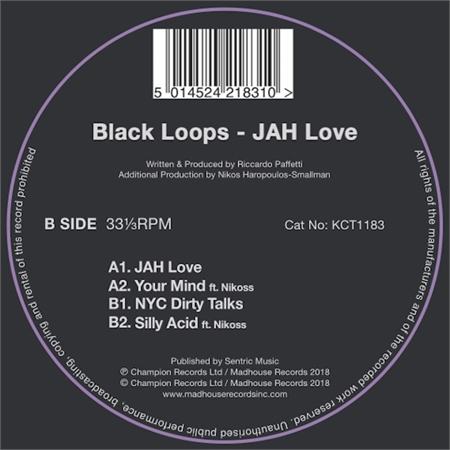black-loops-jah-love-record-store-day-2019