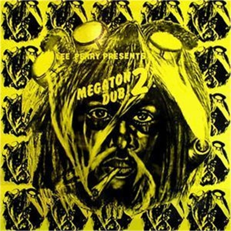 lee-perry-presents-megaton-dub-2