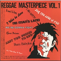 various-artists-reggae-masterpiece-vol-1
