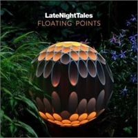 various-artists-late-night-tales-floating-points