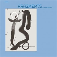 various-artists-devendra-banhart-presentes-fragments-du-monde-flottant