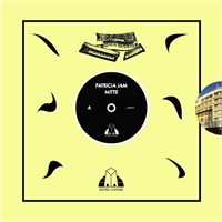 various-artists-patricia-jam-mitte
