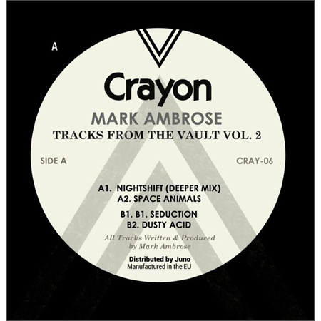 mark-ambrose-tracks-from-the-vault-vol-2