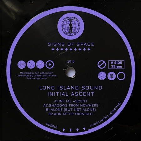long-island-sound-initial-ascent-ep