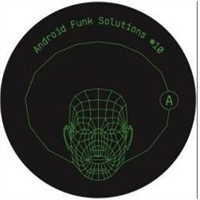 various-artists-android-funk-solution-10-a-b