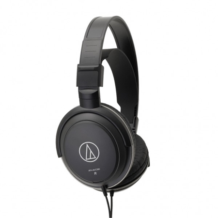audio-technica-ath-avc-200_medium_image_2