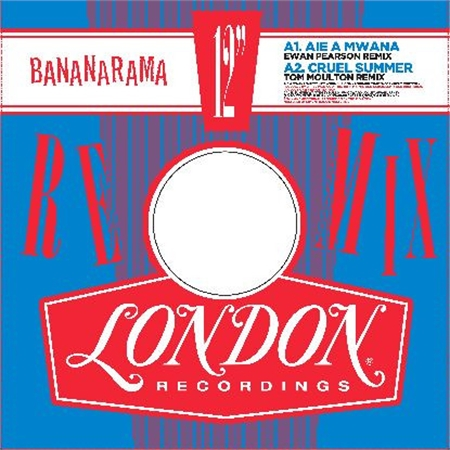 bananarama-remixed-vol-1-rsd2019