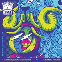 various-artists-triple-g-presents-ggg001