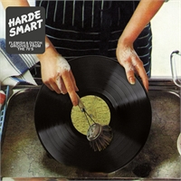 various-artists-harde-smart-flemish-dutch-grooves-from-the-70