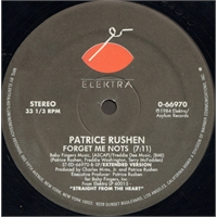patrice-rushen-feels-so-real-won-t-let-go-b-w-forget-me-nots