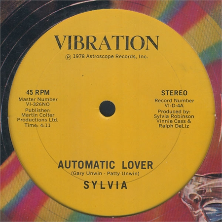 sylvia-robinson-automatic-lover_medium_image_1