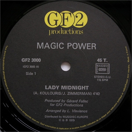 magic-power-lady-midnight-b-w-livin-for-the-moment_medium_image_3
