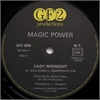 magic-power-lady-midnight-b-w-livin-for-the-moment_image_3