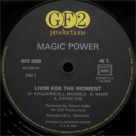 magic-power-lady-midnight-b-w-livin-for-the-moment_medium_image_4