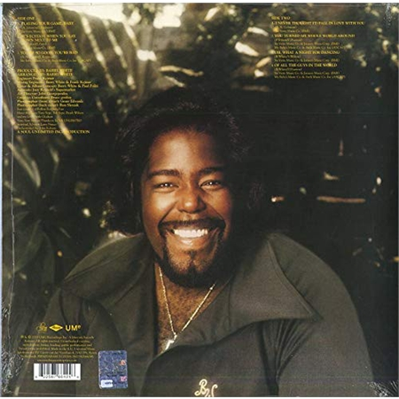 barry-white-barry-white-sings-for-someone-you-love_medium_image_2