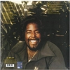 barry-white-barry-white-sings-for-someone-you-love_image_2