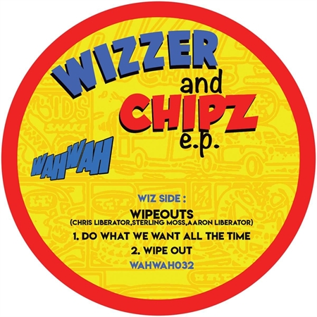 the-wipeouts-rats-on-acid-the-geezer-wizzer-and-chipz-ep