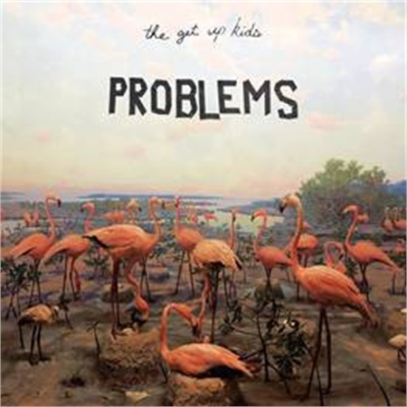 the-get-up-kids-problems