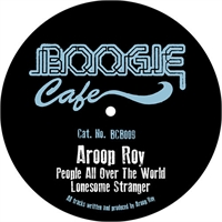 aroop-roy-good-times-ep