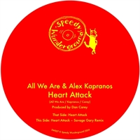 all-we-are-alex-kapranos-heart-attack