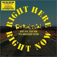 fatboy-slim-right-here-right-now-rsd19-vinyl-yellow