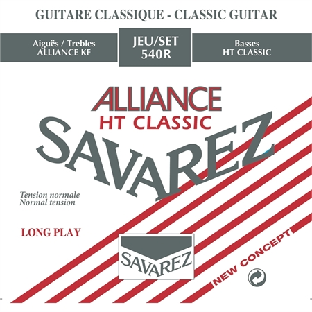 savarez-540r-set-tensione-normale_medium_image_1