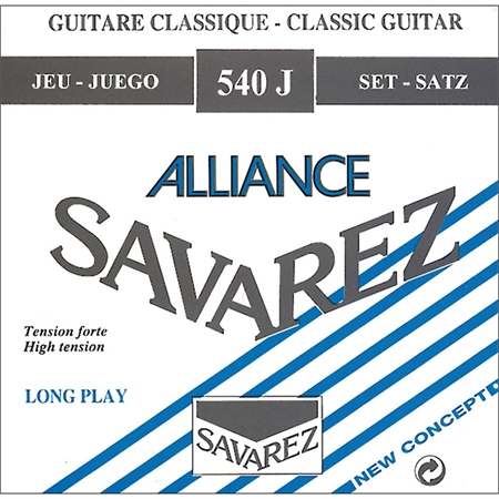 savarez-540j-set-tensione-forte_medium_image_1