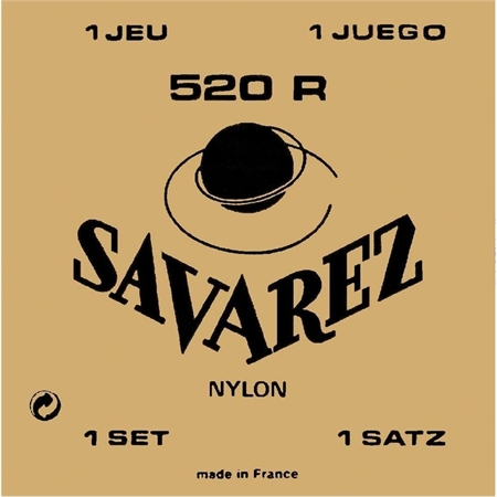 savarez-520r-set-tensione-mista_medium_image_1