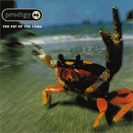 the-prodigy-the-fat-of-the-land-2x12