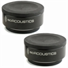 isoacoustics-iso-puck_image_1