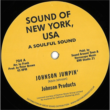 johnson-products-willie-wood-johnson-jumpin-willie-rap_medium_image_1