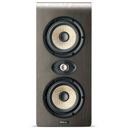 focal-shape-twin-coppia_medium_image_4